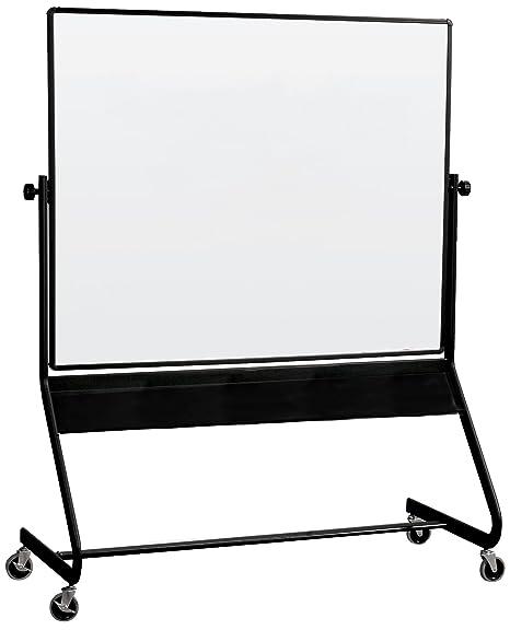Amazon.com: best-rite Euro Reversible pizarrón Blanca móvil ...
