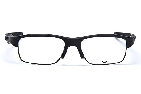 ca1f279e5f7 Image Unavailable. Image not available for. Colour  Oakley Prescription  Glasses ...