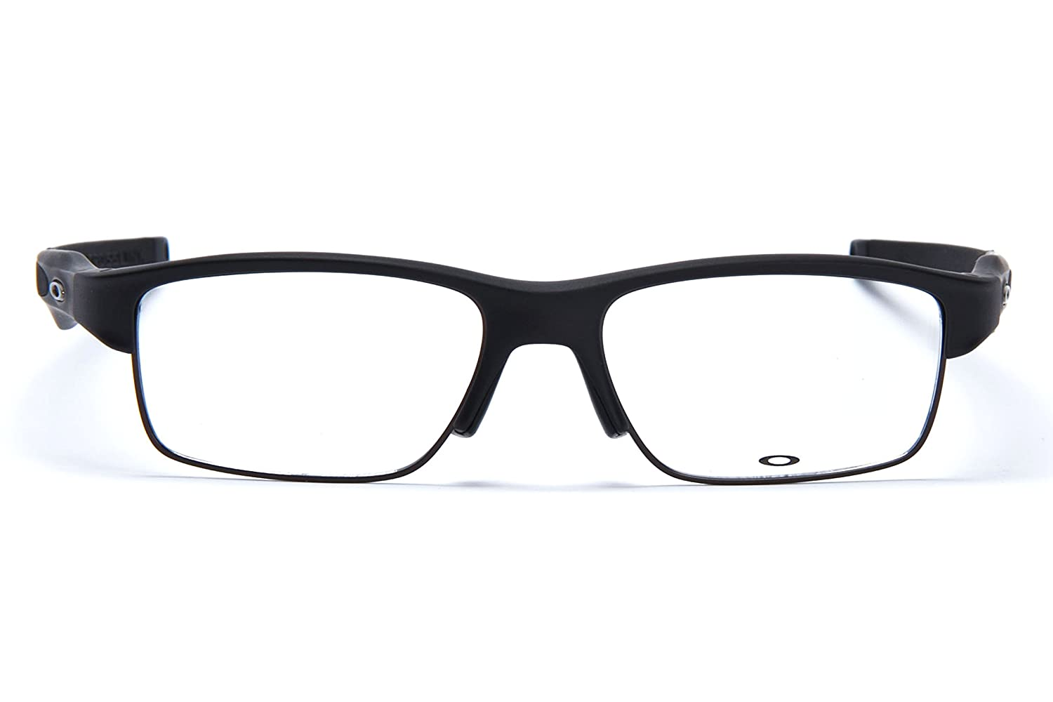 order oakley prescription glasses online sffw  Oakley Prescription Glasses for Men CROSSLINK SWITCH OX3150-0156 Satin Black