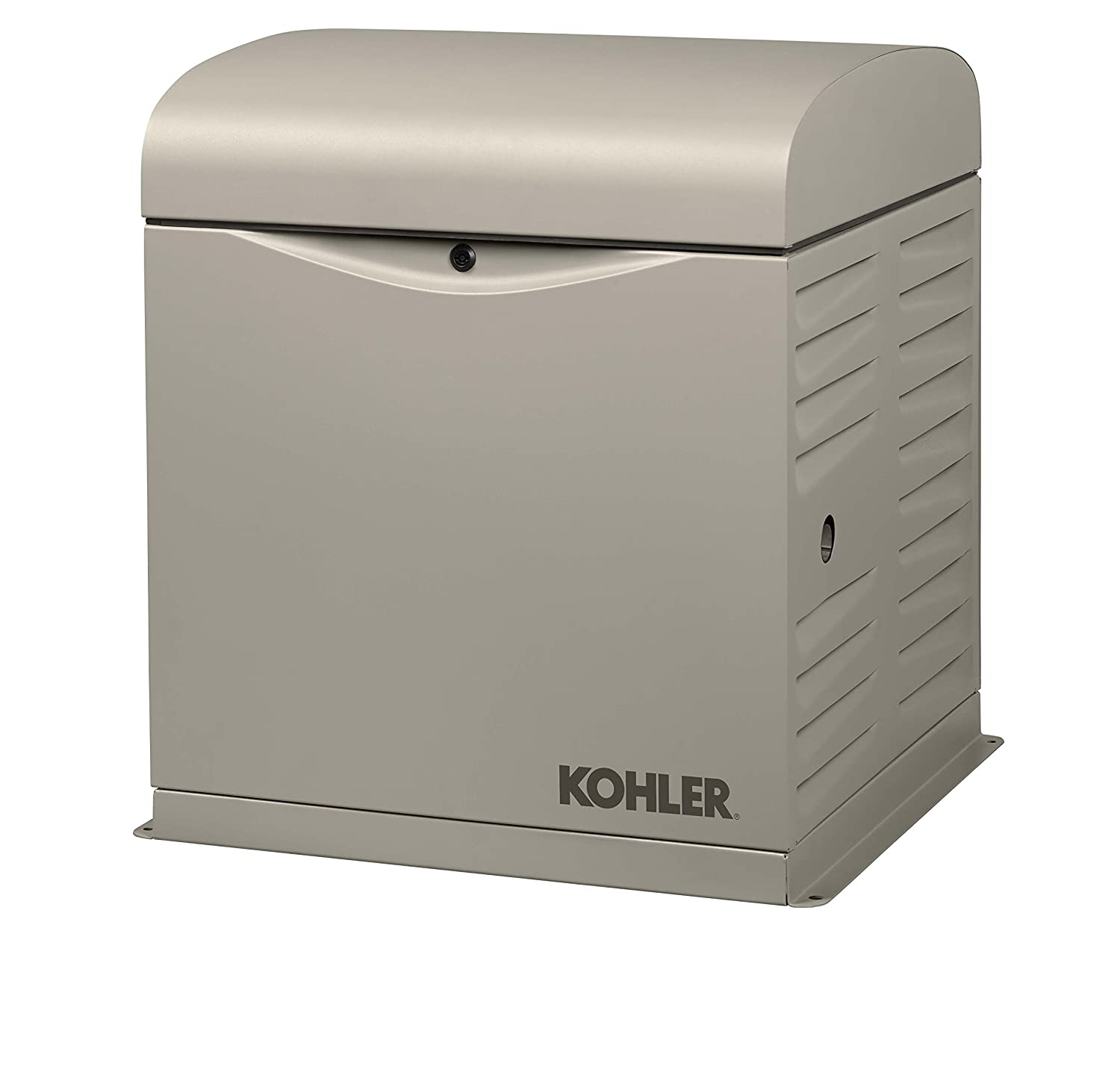 Amazon KOHLER Generators 12RESVL100 Amp Standby Indoor