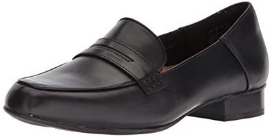 0e62cfd6d76 CLARKS Women s Keesha Cora Penny Loafer
