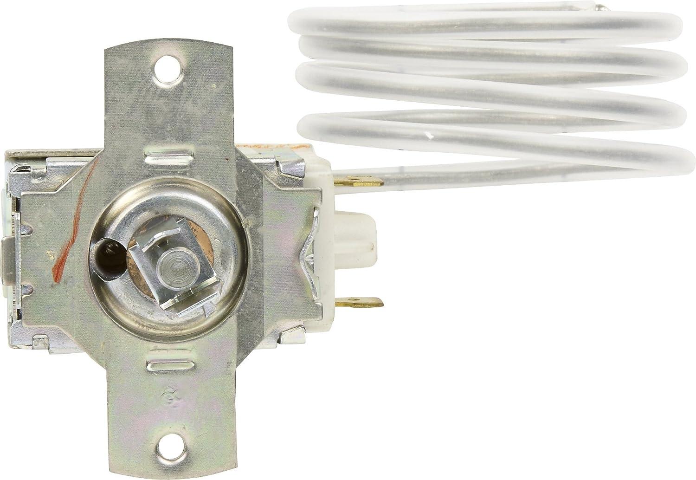 Whirlpool 68601 – 6コントロール  B00DZUBAZ6
