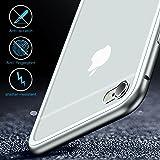 iPhone 6 Plus Case,iPhone 6s Plus Case, ZHIKE