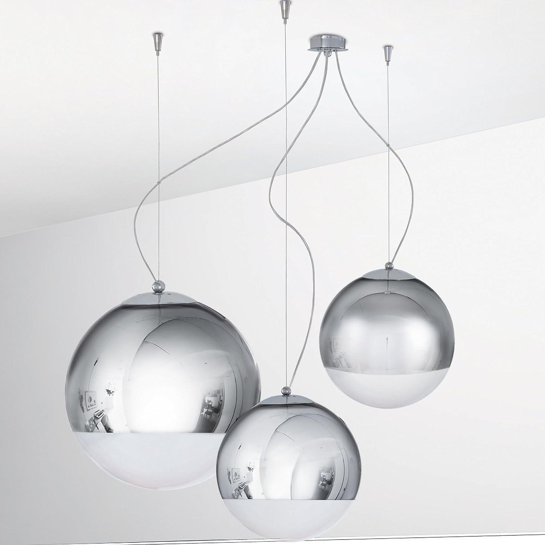 Lampade lampadari top tooy lampade e lampadari un for Lampadari a led per interni