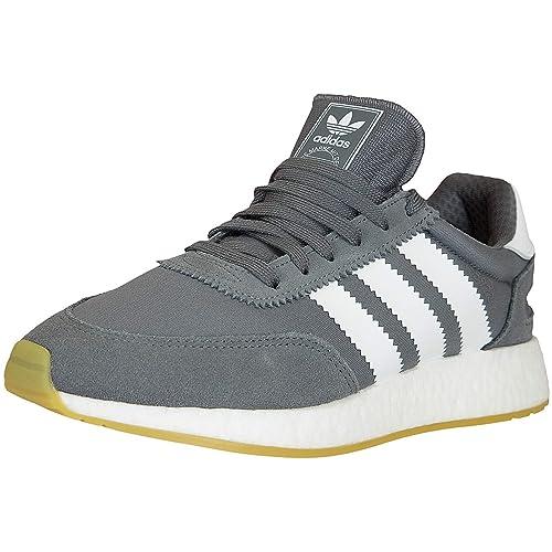 es 5923 DeportivasAmazon Iniki I Adidas Zapatillas 35L4AcRjq