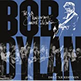 Bob Dylan - 30th Anniversary Concert Celebration (Deluxe Edition) [Remastered]