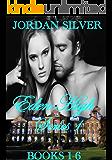 Eden High Series One: The Eden High Series Boxed Set, Books 1-6
