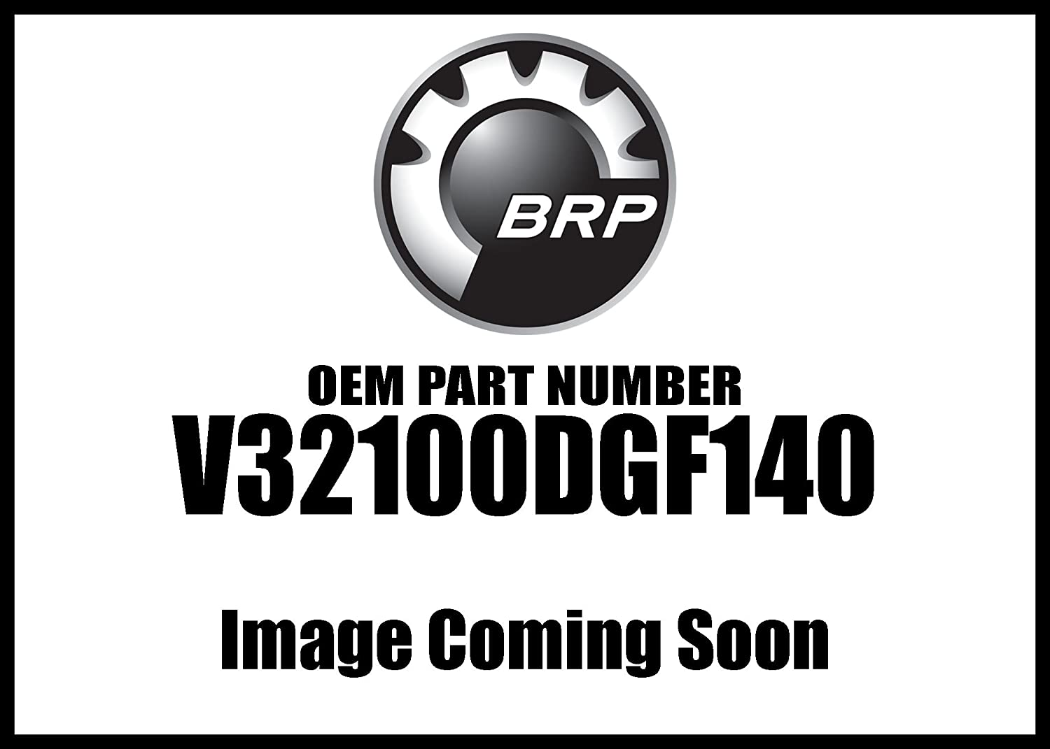 Can-Am 2010-2018 Ds 90 Ds 90 Mini Main Wire Harness V32100dgf140 New Oem