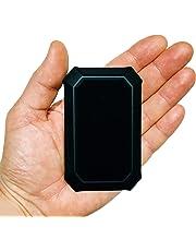 TKR1 Smart GPS TRACKER LOCALIZZATORE - 5000 mAh