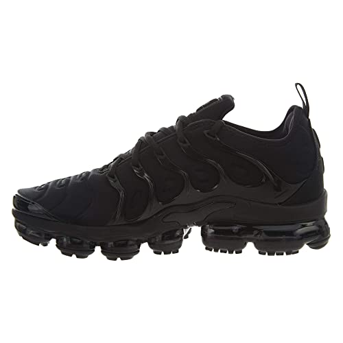 Buy Nike Men's AIR Vapormax Plus Dark
