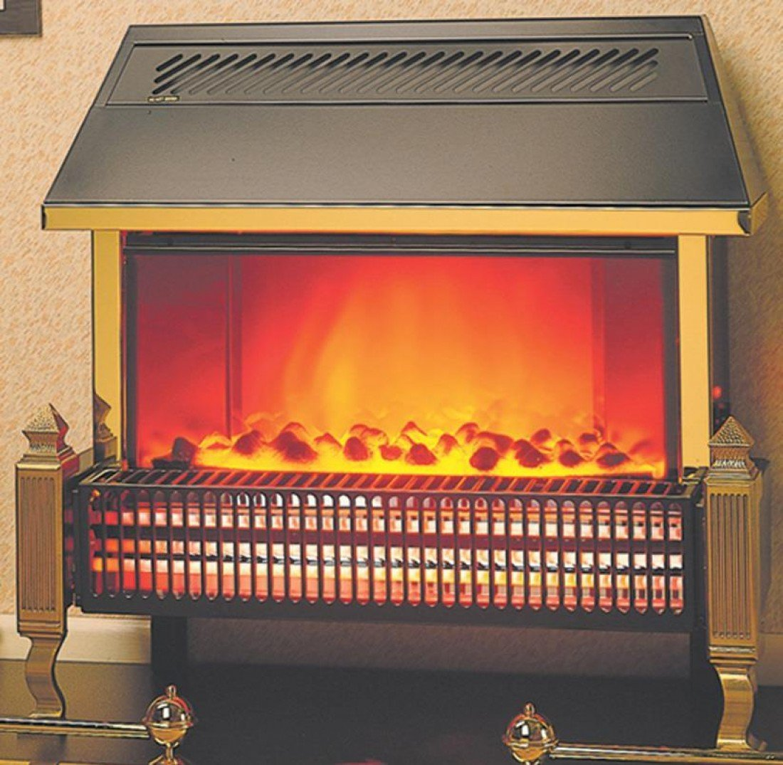 dimplex lym28e lymington 2kw radiant fire amazon co uk diy u0026 tools