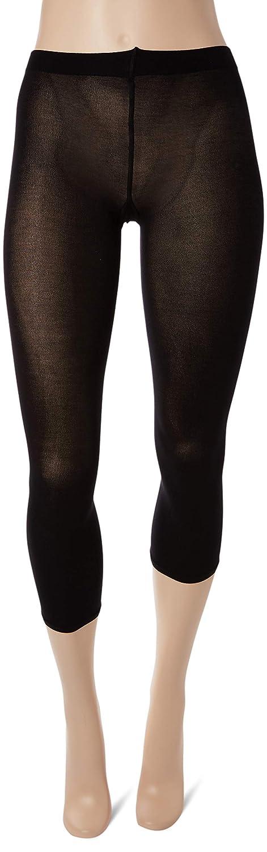 FALKE Damen Strumpfhose Cotton Touch B005LBXJIS Strumpfhosen Bekannt für seine seine seine gute Qualität a1dbbe
