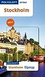 Stockholm: Polyglott on tour mit Flipmap