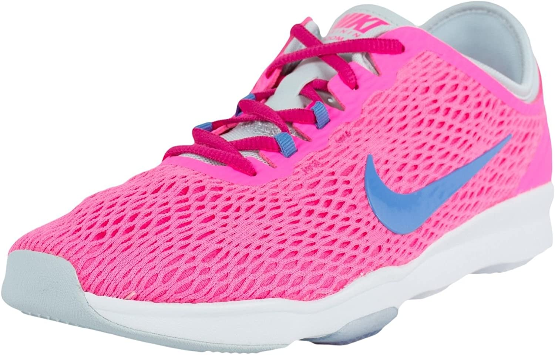 Amazon.com | Nike Women's Zoom Fit