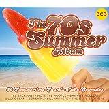 The 70'S Summer Album
