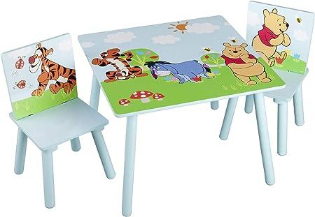 41 x 28 cm Disney Set Table Mat Rectangular WINNIE THE POOH Placemat