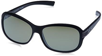d5c32100111 Amazon.com  Serengeti Isola Sunglasses  Sports   Outdoors