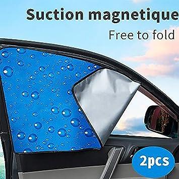 Gafas De Sol Magnéticas para Automóviles Gafas De Protección ...
