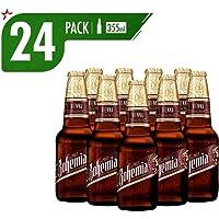 Cerveza Premium Bohemia Vienna