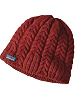 patagonia(パタゴニア) W's Cable Beanie CDRR