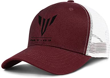 coolgood All Cotton Dad Caps Indian-Motorcycles-logp Snapback Adjustable Mesh Hats