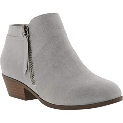 54fb0dbc7 Image Unavailable. Image not available for. Color  Circus by Sam Edelman  Kids Girl s Petty ...