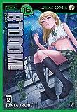 Btooom! - Vol. 16