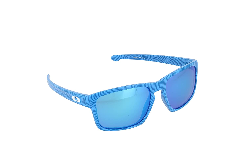 custodia rigida per occhiali oakley