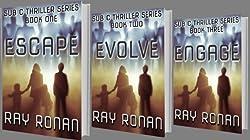 Ray Ronan