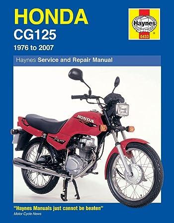 honda cg 250 repair manual ultimate user guide u2022 rh lovebdsobuj com Honda CB400 Super Four Honda CB400 Super Four