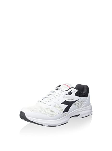 Alta qualit Diadora Sneaker UK 6