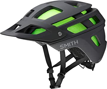 Smith Optics 2019 Forefront 2 MIPS Adult MTB Cycling Helmet