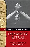 The Best of the Equinox, Dramatic Ritual: Volume II