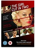 The Girl Cut in Two [DVD]