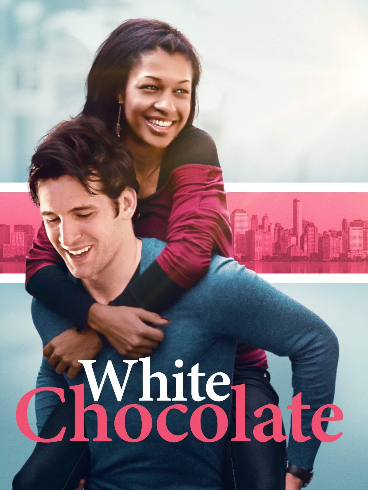 Chaldean girl dating white guy dating chinese girls