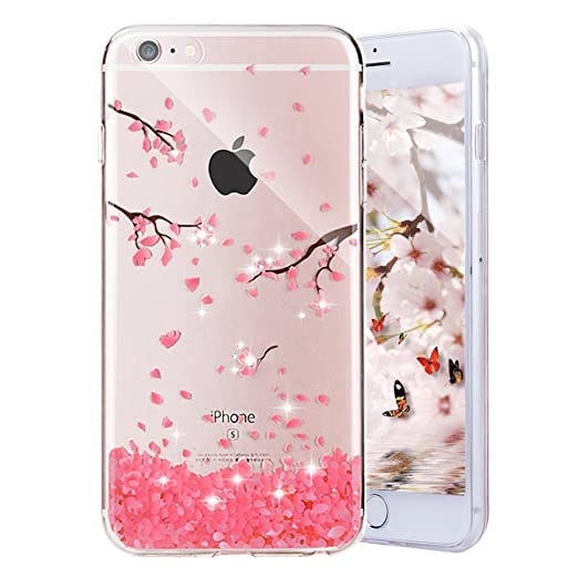 13 opinioni per Custodia Resistenti per iPhone 5S 5 SE 5.5,Ukayfe iPhone 5S 5 SE Bumper Cover