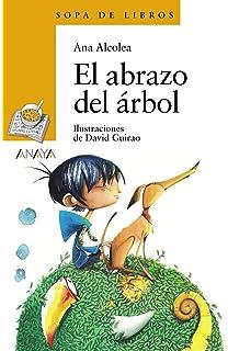 Ricardo y el dinosaurio rojo LITERATURA INFANTIL 6-11 años - Sopa de Libros: Amazon.es: Muñoz Puelles, Vicente, Villamuza, Noemí: Libros