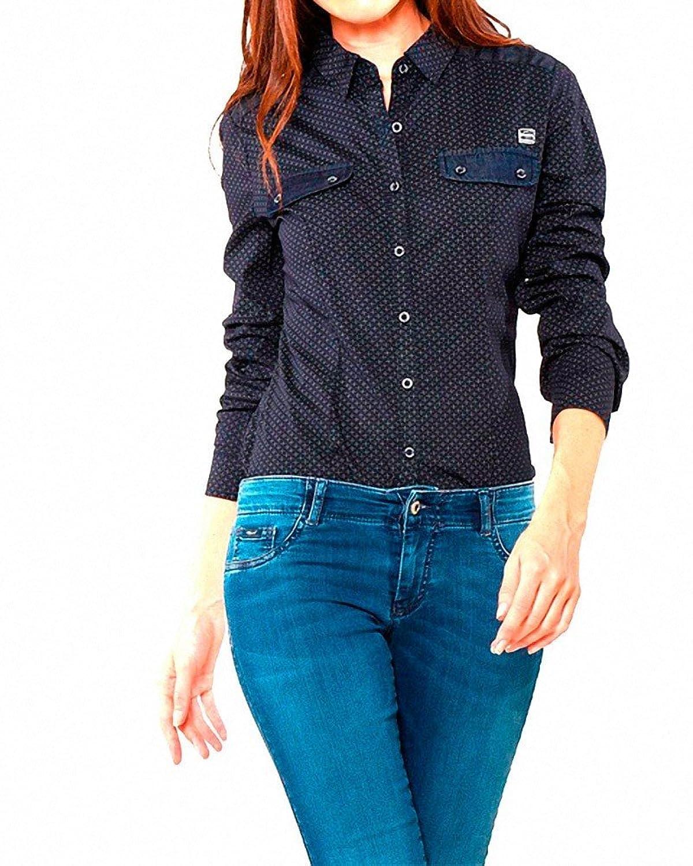 Kaporal Jeans - Shirt MIDIE Kaporal Jeans