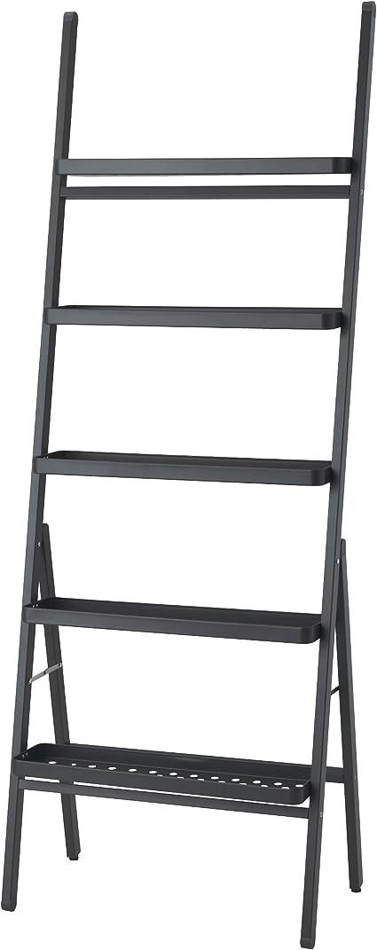Zigzag Trading Ltd IKEA SALLADSKAL - Fábrica de Soporte Exterior y Gris: Amazon.es: Hogar
