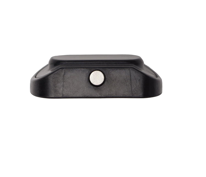 P2A1022 Compatible Vaporisateur Portable PAX 2//3 Pax Couvercle Four