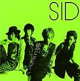 SID 10SHUNEN DAI ICHIDAN SINGLE(+DVD)(TYPE B)(ltd.)