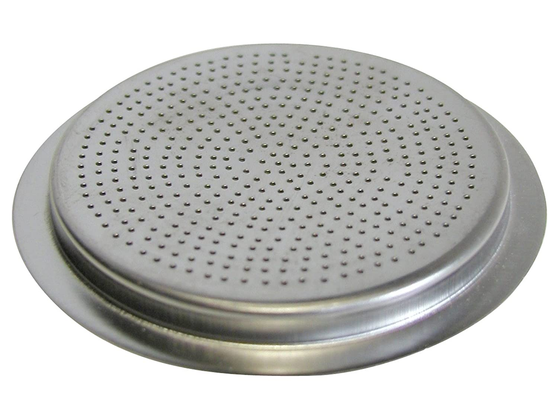 Ilsa Filtereinsatz für Espressokocher Turbo Express 6 Tassen