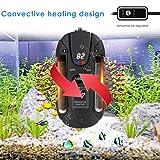 Petyoung Submersible Heater 50W /100W Aquarium