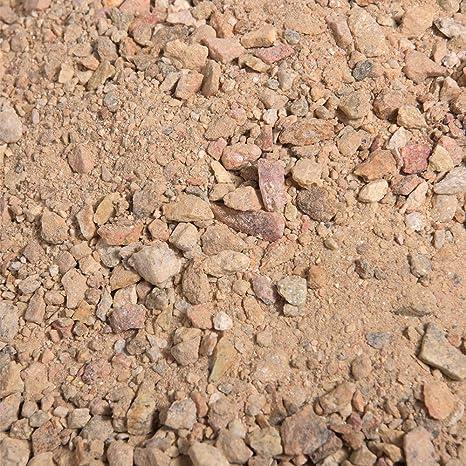 Amazon Com Southwest Boulder Stone Landscape Decomposed Granite