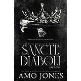 Sancte Diaboli: Part One (The Elite Kings Club)