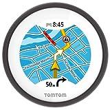 TomTom - VIO Navigation pour Scooter - (1SP0.001.04)