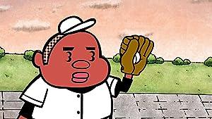 ピチ高野球部 DVD