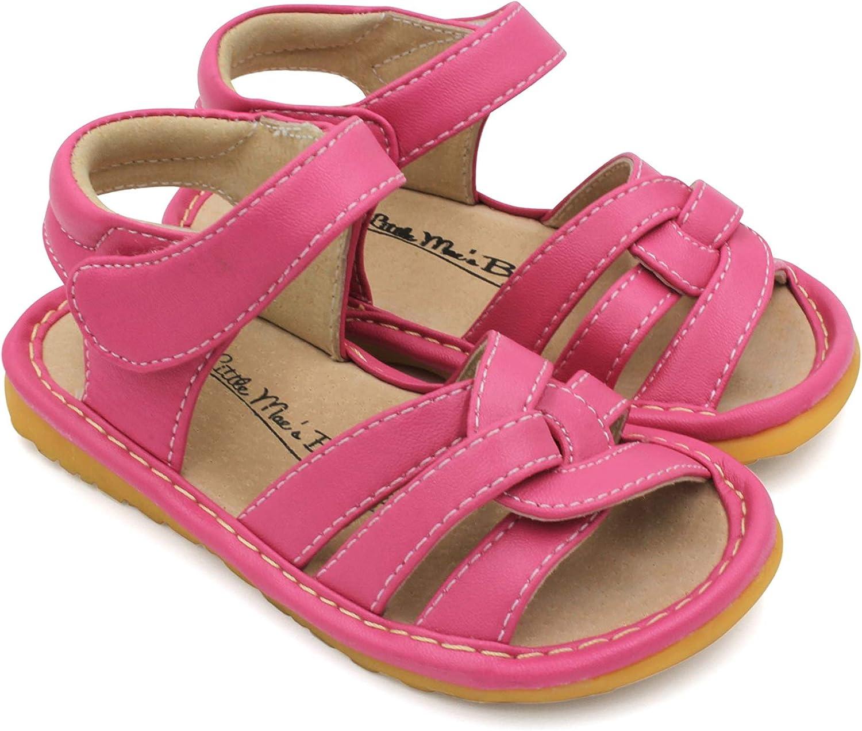 Toddler Girls, Walking Sandals