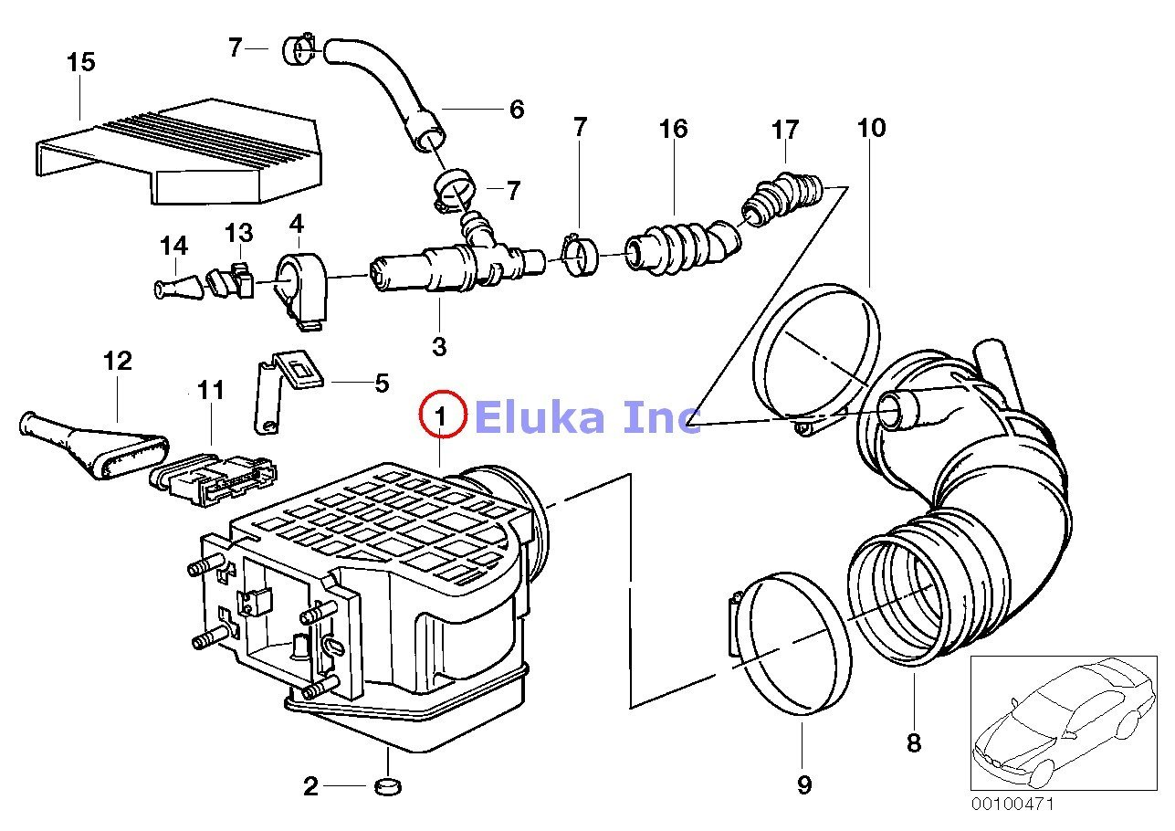 Wiring Diagram Further Electrical Wiring Diagram As Well As Bmw E30