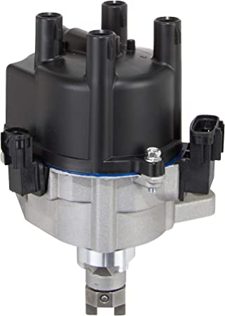 Spectra Premium TY48 Distributor